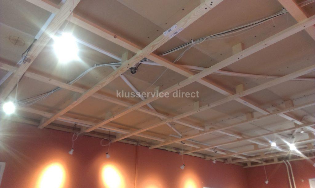Plafond in badkamer stucen 1467569 - comotratarejaculacaoprecoce.info